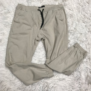 Brooklyn Cloth Men's Pants // Size Extra Large