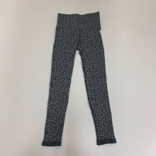 Load image into Gallery viewer, Free People Pants // Size Extra Small