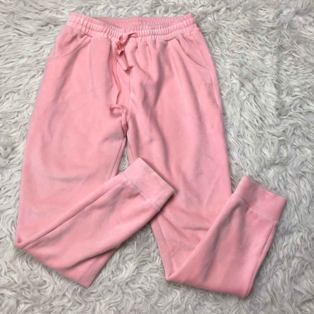 Zaful Sweatpants // Size Medium