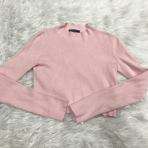 Brandy Melville Sweater // Size Small