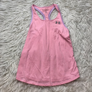 Under Armour Tank // Size Small