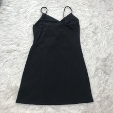 Load image into Gallery viewer, I Heart It Dress // Size Small