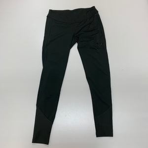 Oakley Athletic Pants // Size Small