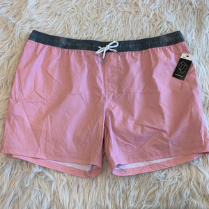 Original Uses Men's Shorts // Size Extra Extra Large