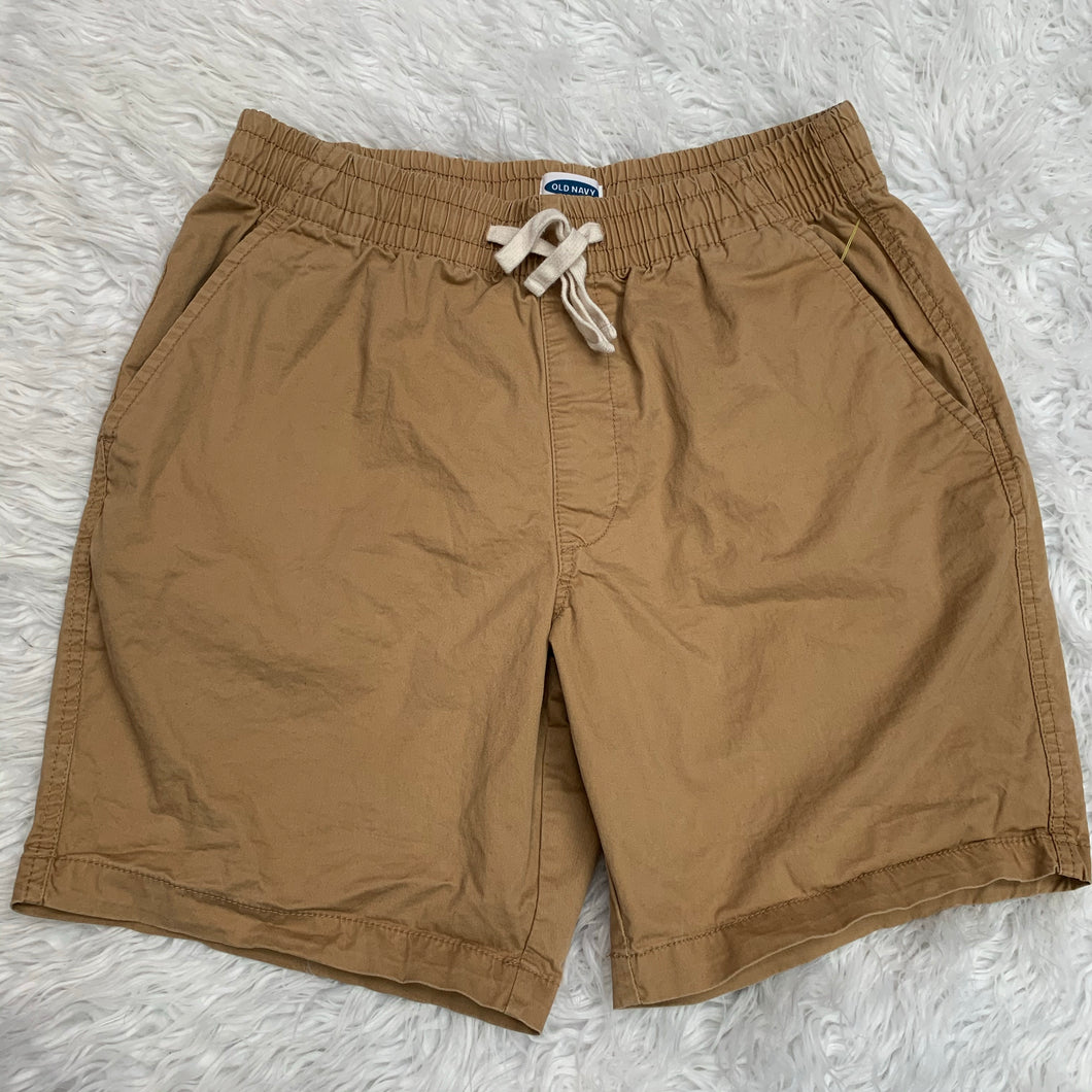 Men's Old Navy Shorts // Size Small