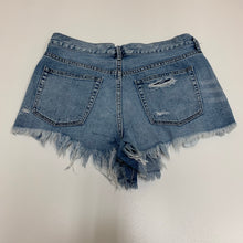 Load image into Gallery viewer, Free People Shorts // Size 7/8