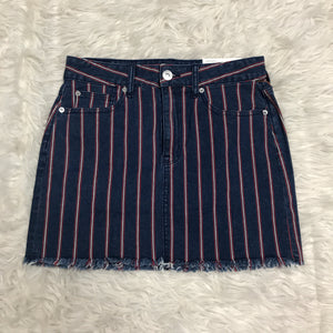 American s Eagle Skirt // Size 5/6 (28)
