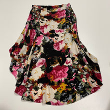 Load image into Gallery viewer, Kimchi Blue Skirt // Size 3/4 (27)