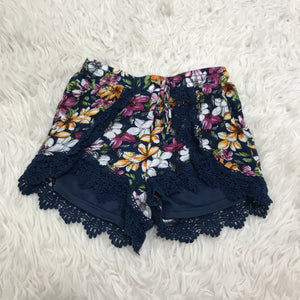 Love Riche Shorts // Size Small