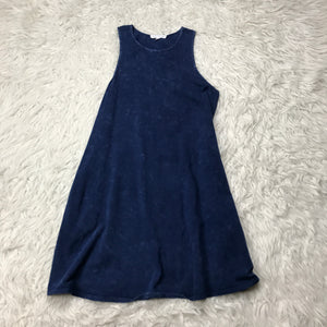 Socialite Dress // Size Small