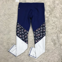 Load image into Gallery viewer, Fabletics Athletic Pants // Size Large