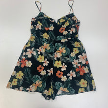Load image into Gallery viewer, Wild Fable Romper // Size Large