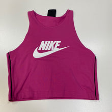 Load image into Gallery viewer, Nike Tank // Size Medium
