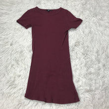 Load image into Gallery viewer, Brandy Melville Dress // Size Small