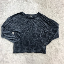 Load image into Gallery viewer, Free People Long Sleeve // Size Small