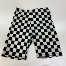 Load image into Gallery viewer, Good Luck Gem Shorts // Size Medium
