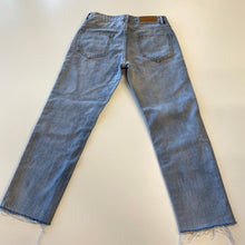Load image into Gallery viewer, XYZ Jeans // Size Small