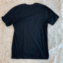 Load image into Gallery viewer, Nike Short Sleeve // Size Large