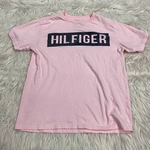 Tommy Hilfiger T-Shirt // Size Medium