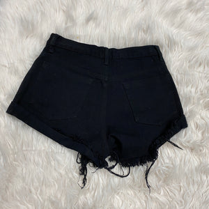 Prolly Shorts // Size 9/10 (30)