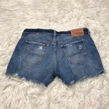Load image into Gallery viewer, Lucky Brand Shorts // Size 1