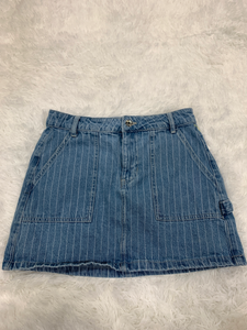 Pac Sun Short Skirt Size Medium