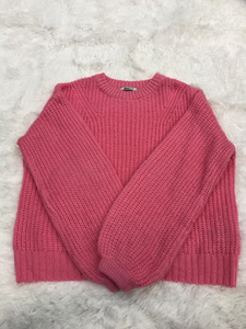 Sweater Size Extra Small