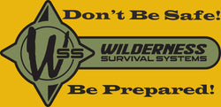Wilderness Survival Systems
