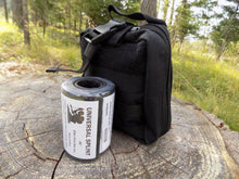 Load image into Gallery viewer, Survival - Universal Splint in Package with Kit - Wilderness Survival Systems : Picture
