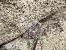 Load image into Gallery viewer, Survival - Compact Outdoor Survival Kit Compass Wilderness Survival Systems : Picture