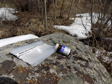 Load image into Gallery viewer, Compact Outdoor Survival Kit Water Procurement : Picture