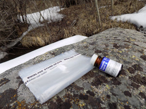 Survival - Compact Survival Kit Water Procurement - Wilderness Survival Systems : Picture