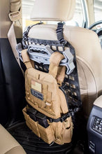 Load image into Gallery viewer, Outdoor Survival Gear - Tough hook with body armor - Grey Man Tactical : Picture