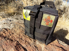 Load image into Gallery viewer, Survival - The Ultimate Survival Kit Outside - Wilderness Survival Systems : Picture