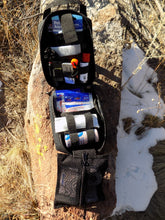 Load image into Gallery viewer, Survival - Ultimate Survival Kit Open - Wilderness Survival Systems : Picture