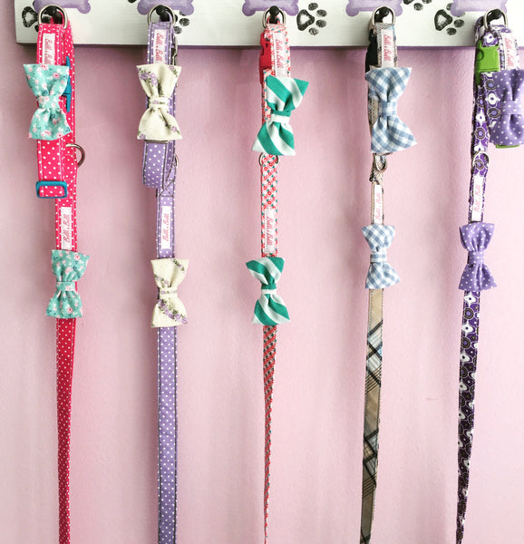 Bow Set Small