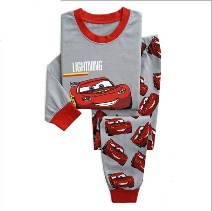 Character Pyjamas - various designs