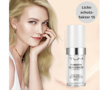 Laden Sie das Bild in den Galerie-Viewer, Magic Skin Foundation
