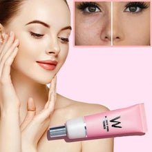 Laden Sie das Bild in den Galerie-Viewer, Beautiful Skin Primer