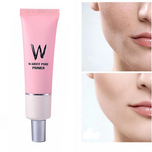 Beautiful Skin Primer