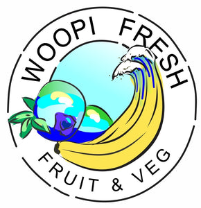 Woopi Fresh Fruit & Veg