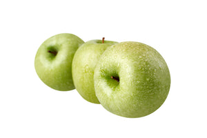Apple Granny Smith Lge