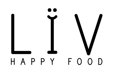 LIV Happy Food