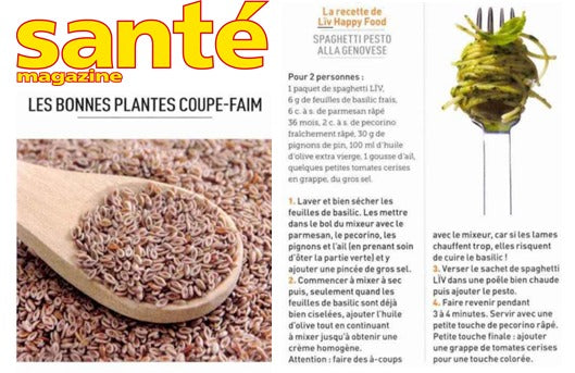 sante magazine liv happy food article konjac