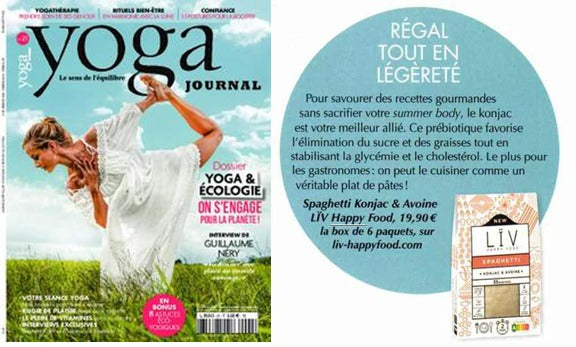 yoga journal liv happy food article konjac