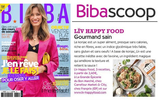 biba liv happy food article konjac