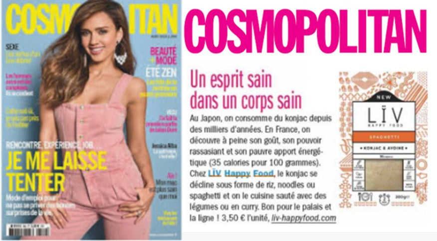 cosmopolitan liv happy food article konjac
