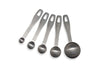 Buy baking tools and equipment