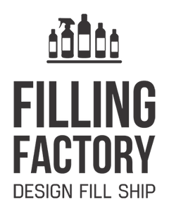 Filling Factory Private Label