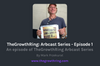 The Growth Ring Podcast